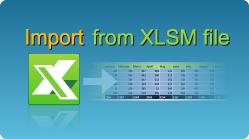 EasyXLS » SQL